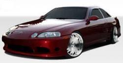 Lexus SC300 , SC400 1991 1992 1993 1994 1995 1996 1997 ...