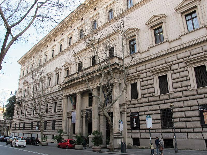 Brancaccio palats, fasad 02.jpg