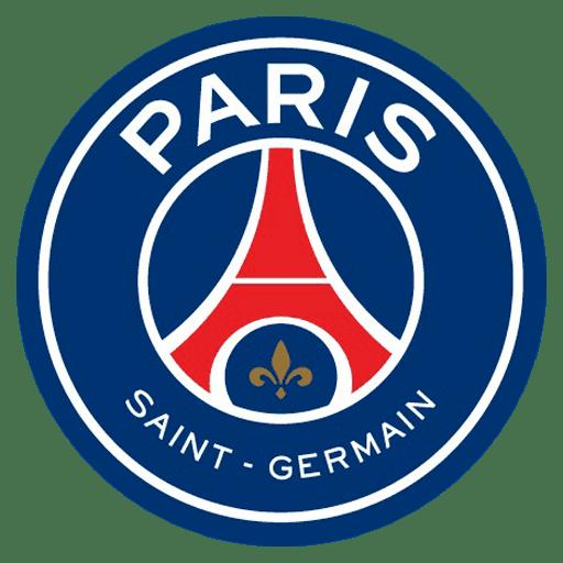 KIT PSG 2019/2020 DREAM LEAGUE SOCCER 2020 KITS URL 512×512 DLS 2020