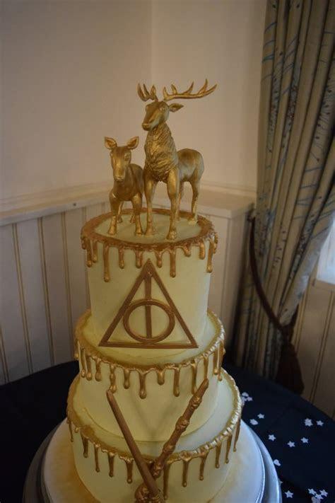 Wedding Cakes   Zoe's Cake Studio   Cake maker & decorator