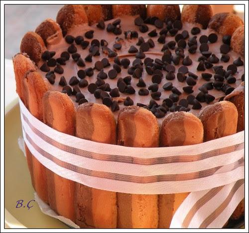 labneli nutellalı pasta (1)