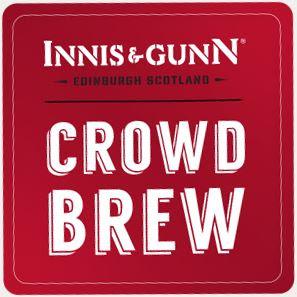 CrowdBrew