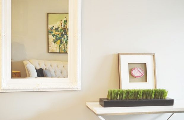 The Best Ways to Make the Most of the Mirrors in the House