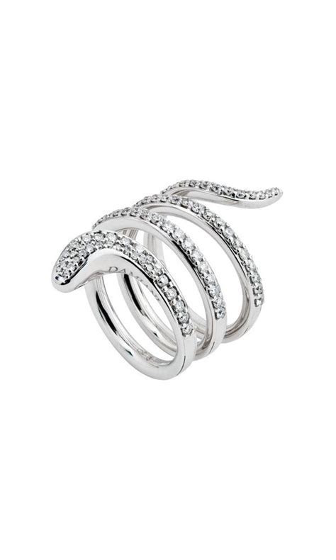 15 best Damiani Eden images on Pinterest   Rings, White