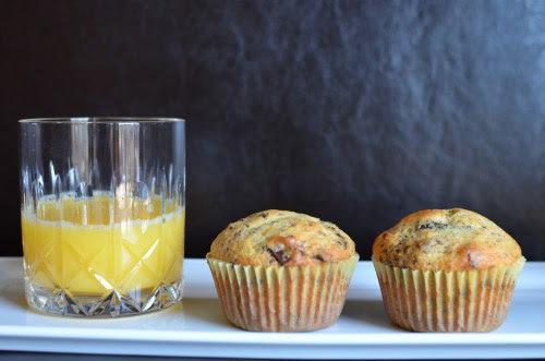 orange-muffins-e1425307510945