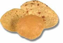 I006_Indian_Bread