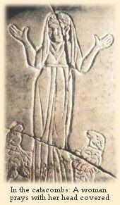 http://www.bible-researcher.com/catacombs1.jpg