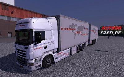 2014-01-26-Scania R Tandem Citronex-1s