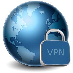 افضل المواقع لتقديم خدمة VPN مجاناً