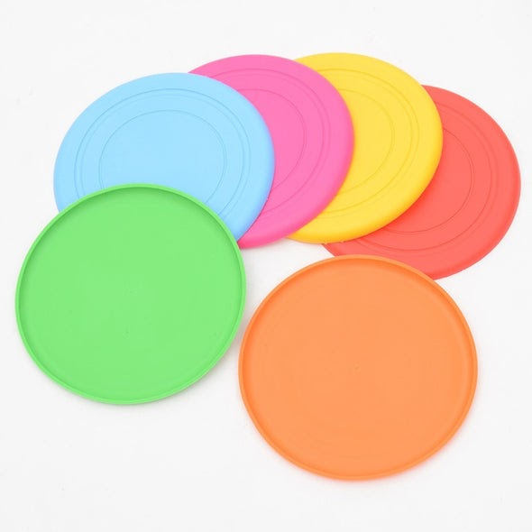 The silicone pet dish game is a fun and interactive game