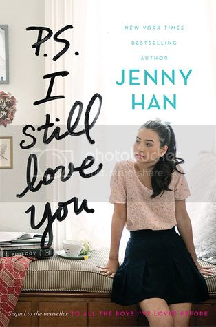 https://www.goodreads.com/book/show/20698530-p-s-i-still-love-you