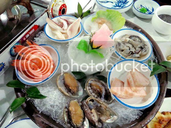 photo food3_zpsd1008730.jpg