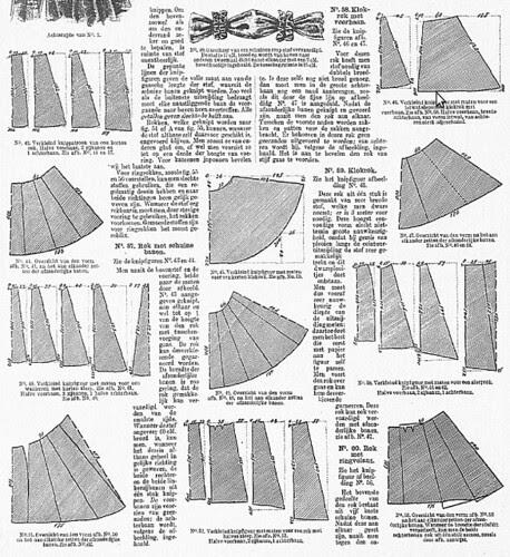 dgc-1894-01-15-jupespatterns