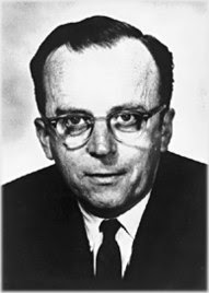 J. C. R. Licklider.jpg