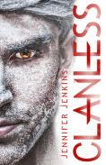 Title: Clanless, Author: Jennifer Jenkins