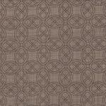 Winter's Lane Grey Linen Tiles