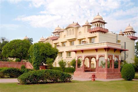Jai Mahal Palace Civil Lines, Jaipur   Banquet Hall