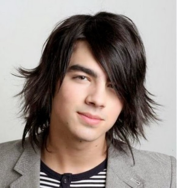New-Stylish-Hairstyles-Trends-for-Men-Boys-Long-Short-Hair-Cuts-Style-for-Gents-Male-
