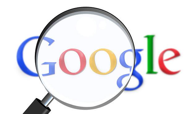 Google_Search_630×370