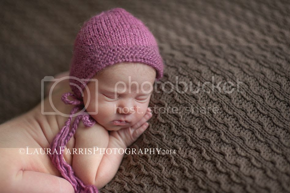 photo newborn-photographer-treasure-valley-idaho_zpscfa01d84.jpg