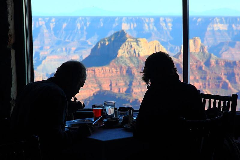 IMG_6068 Grand Canyon Lodge