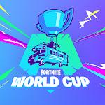Fortnite World Cup : Infos sur la Coupe du monde 2019, qualifications en ligne et finale à New York - Breakflip