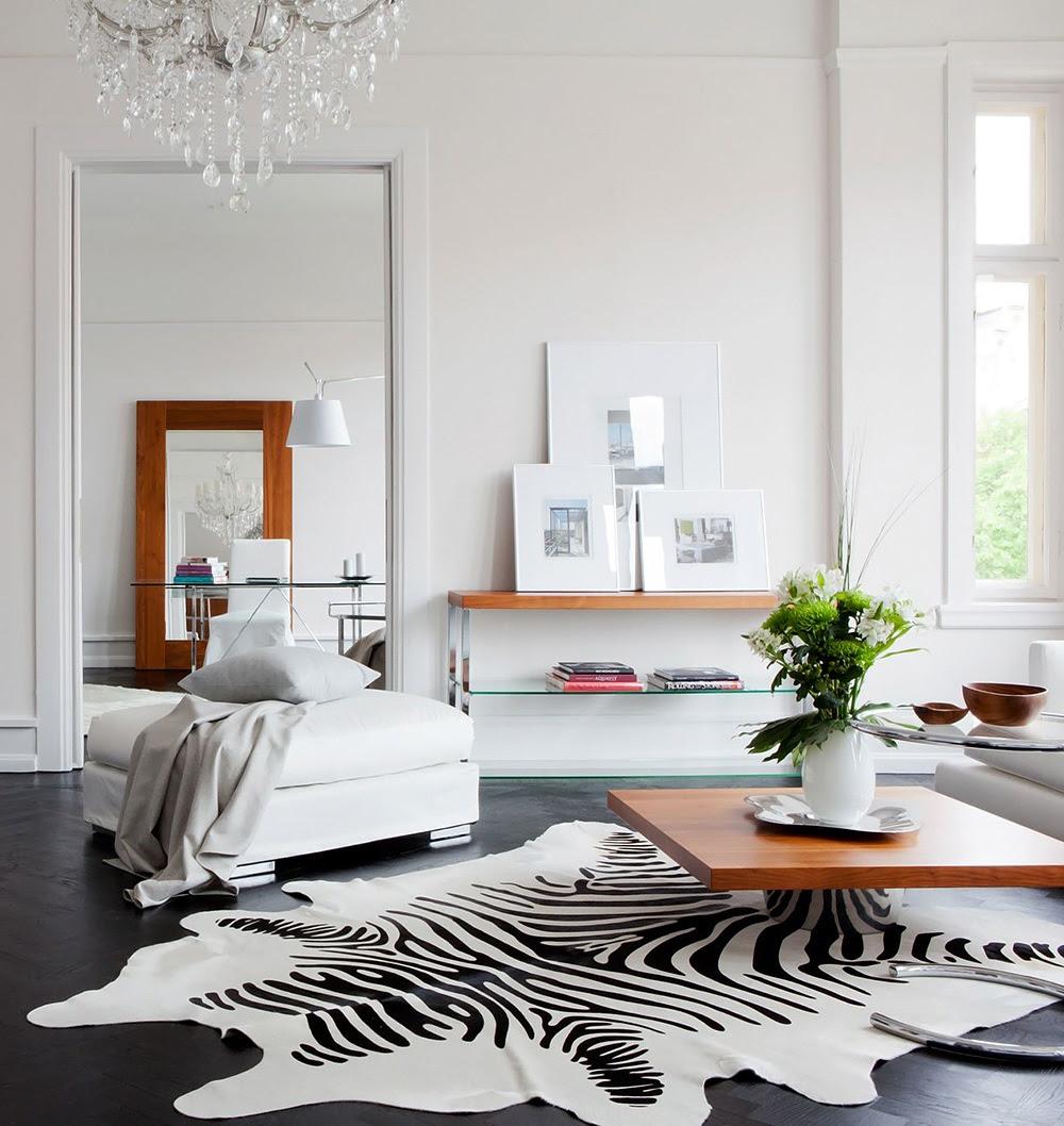Uncategorized Clean Interiors fresh clean white interiors zsazsa bellagio like no other
