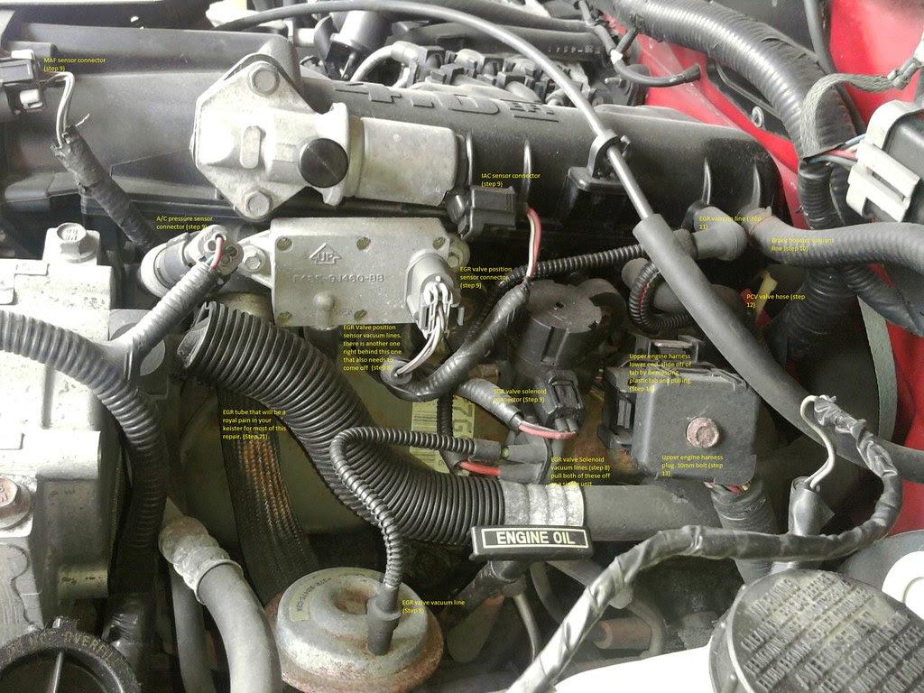 2000 Explorer Ohv Engine Diagram 95 Honda Civic Engine Diagram Astrany Honda Ab19 Jeanjaures37 Fr