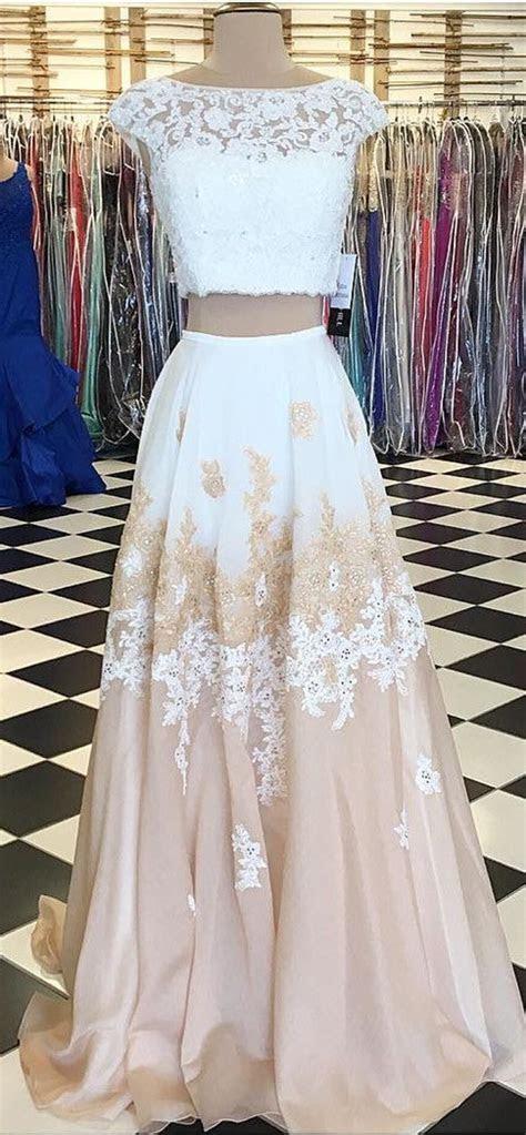 ideas  dresses  pinterest pretty dresses