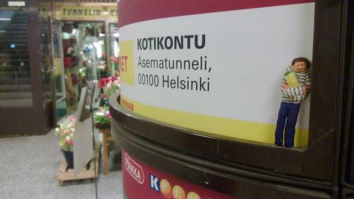 20110104_020.jpg