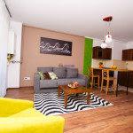 apartament-pepelea-residence-www-olimob-ro1