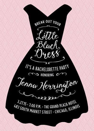 52 best Little Black Dress Party Pure Romance images on