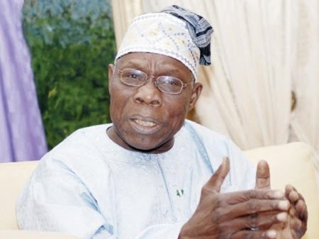 How Former President  Obasanjo Murdered Chief Bola Ige - Daughter of Former Oyo State Governor Reveals