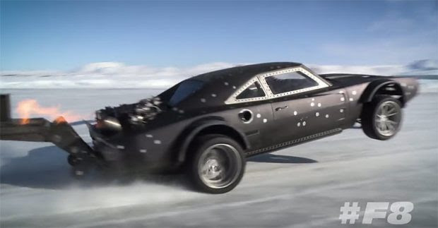Furious-8-Footage-687765465