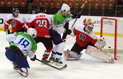 Slovenia vs Austria photo Slovenia vs Austria.jpg