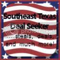 Southeast Texas Deal Seeker