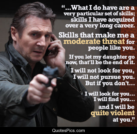 Quotes About Skill Sets 54 Quotes
