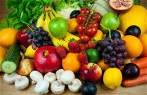 Vegetables and Fruits   The Nutrition Source   Harvard T.H