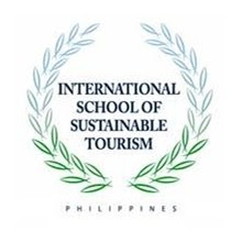 International School for Sustainable Tourism