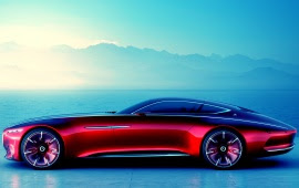 Mercedes Cars Hd Wallpapers Free Wallpaper Downloads Mercedes Sports Cars Hd Desktop Wallpapers Page 1