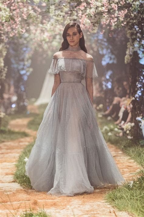 Once Upon A Dream ? Paolo Sebastian Release!   beautiful