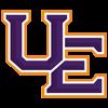 Evansville Aces logo