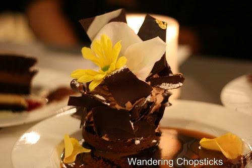 Extraordinary Desserts - San Diego (Little Italy) 13