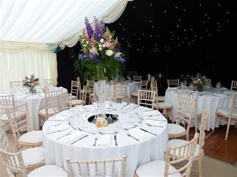 29 best images about Weddings at Jupiter Artland on