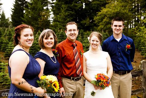 Drew & Abbys wedding-3537