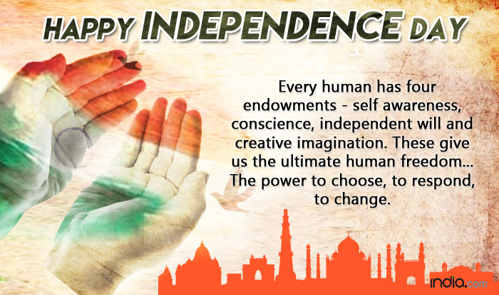 Independence Day 2016 Quotes Messages Wishes Images Quotes