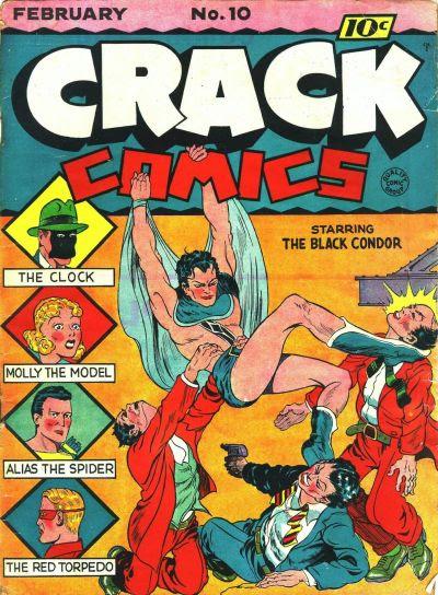 crack010