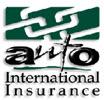 City Best Insurance Services auto insurance Ontario ...