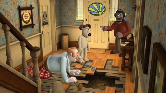 http://www.shelfabuse.com/wp-content/uploads/2009/08/wallace_and_gromit_bogeyman_3.jpg