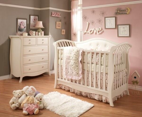 babyzimmer gestalten – neue tendenzen und ideen - 2014-11-06, Badezimmer